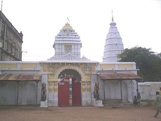 Manikeswari