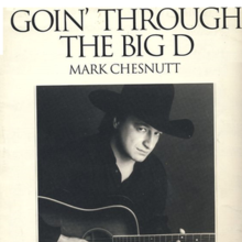 Mark Chesnutt - Goin through single.png