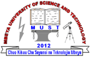 how indiscipline affect students performance in secondary schools in tanzania Factors influencing secondary school  which consequently affects students' performance  of job turnovers in schools, cases of indiscipline,.