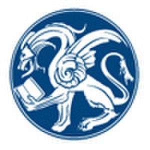 Medley Hall - Image: Medley Hall Logo