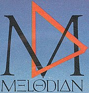 Melodian Records label.jpg