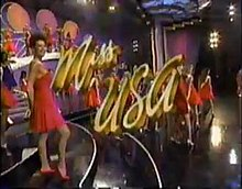 Miss USA 1995 opening titles.jpg