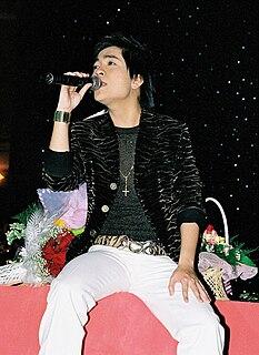 Nhật Sơn Vietnamese musician