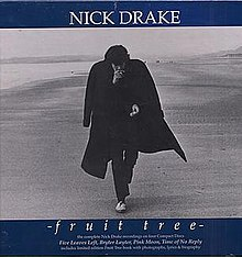 Nick Drake Fruit Tree1.jpg