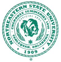 Northeastern State University seal.png