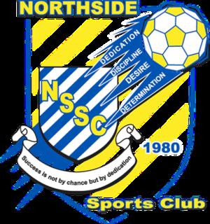 North Side SC