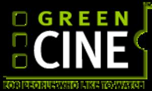 GreenCine - Image: Nou Logo