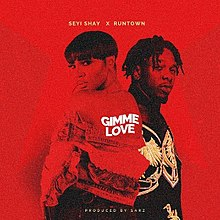 Official-Cover-of-Gimme-Love-by-Seyi-Shay.jpg