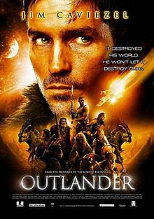 Outlander (film) - Wikipedia