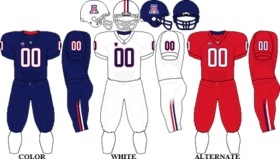 Pac-10-Uniform-UA-2010.png