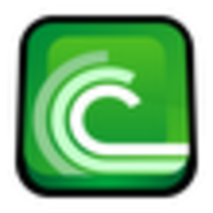 PeerTracker - PeerTracker Icon