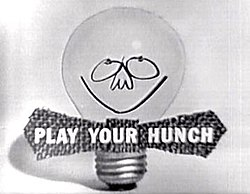 Play Your Hunch (title card).jpg