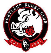 union usa rugby pacific northwest rugby football union nickname s pigs