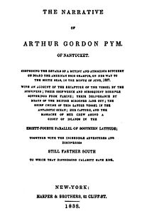 Pym 1938 book cover.jpg