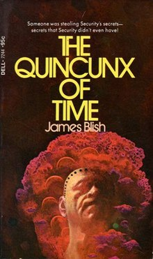 Quincunx of Time.jpg