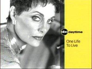 Rae Cummings - Commercial bumper of Linda Dano as Rae Cummings