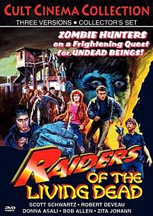Raiders of the Living Dead DVD cover.jpeg