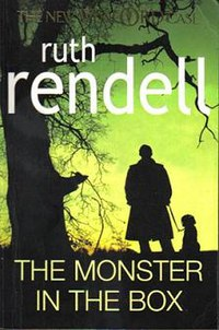 RandomHouse Hutchinson 2009 RuthRednell TheMonsterintheBox.jpg