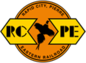 Rapid City, Pierre and Eastern Railroad logo.png