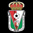 Reala Burgos CF.png
