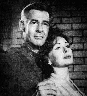<i>The Great Gatsby</i> (<i>Playhouse 90</i>) 1958 television play