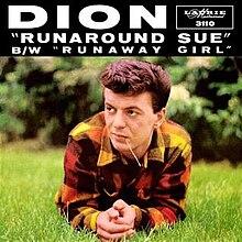 Runaround Sue - Dion.jpg