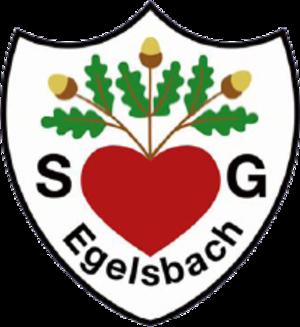 SG Egelsbach - Image: SG Egelsbach