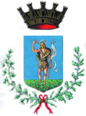 San Giovanni Valdarno - Image: San Giovanni Valdarno Stemma