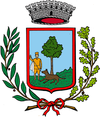 Coat of arms of San Martino di Lupari