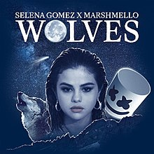 Selena Gomez and Marshmello Wolves.jpg