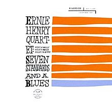 Seven Standards and a Blues.jpg