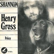 Image result for shannon henry gross images
