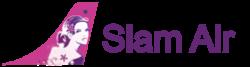 Siam Air logo.png