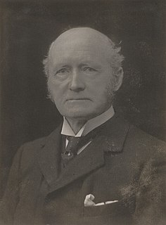 Sir Edward Archdale, 1st Baronet British politician