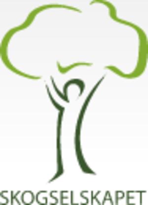 Norwegian Forestry Society - Logo.