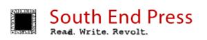 South End Press - Image: South End Press