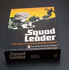 220px-Squad_Leader_game.jpg