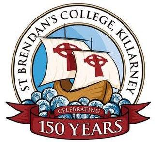 St. Brendans College, Killarney