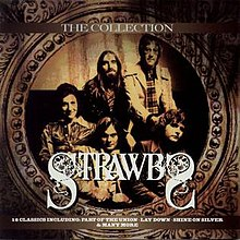 Strawbs the collection.jpg