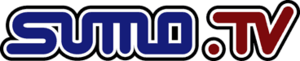 Sumo TV - Image: Sumo TV logo