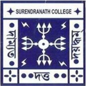 Surendranath College - Image: Surendranath College