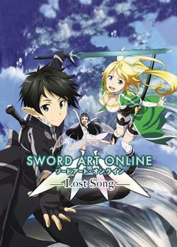 Sword Art Online Lost Song Cover Art.jpg