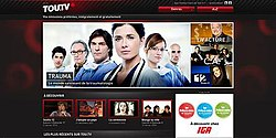 TOUTV (screenshot).jpg
