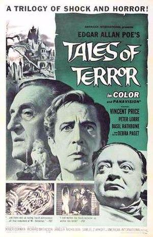 http://upload.wikimedia.org/wikipedia/en/thumb/7/73/Tales_of_Terror_1962_poster.jpg/300px-Tales_of_Terror_1962_poster.jpg
