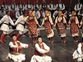 Tanec folk ensemble Macedonia 6.jpg