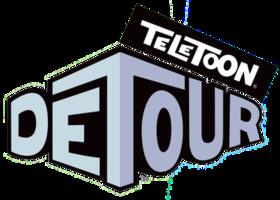 Teletoon at Night - Wikiwand