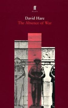 The Absence of War.jpg