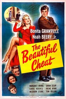 The Beautiful Cheat poster.jpg