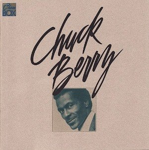 The Chess Box - Image: The Chess Box (Chuck Berry box set) cover art