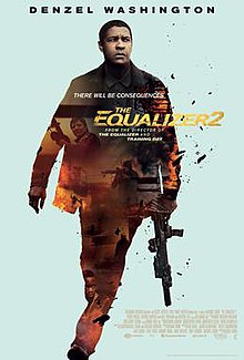 The Equalizer 2 poster.jpg